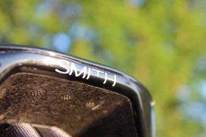 Smith_Overtake_Detailschwaechen