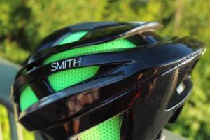 Smith_Overtake_Eindruck