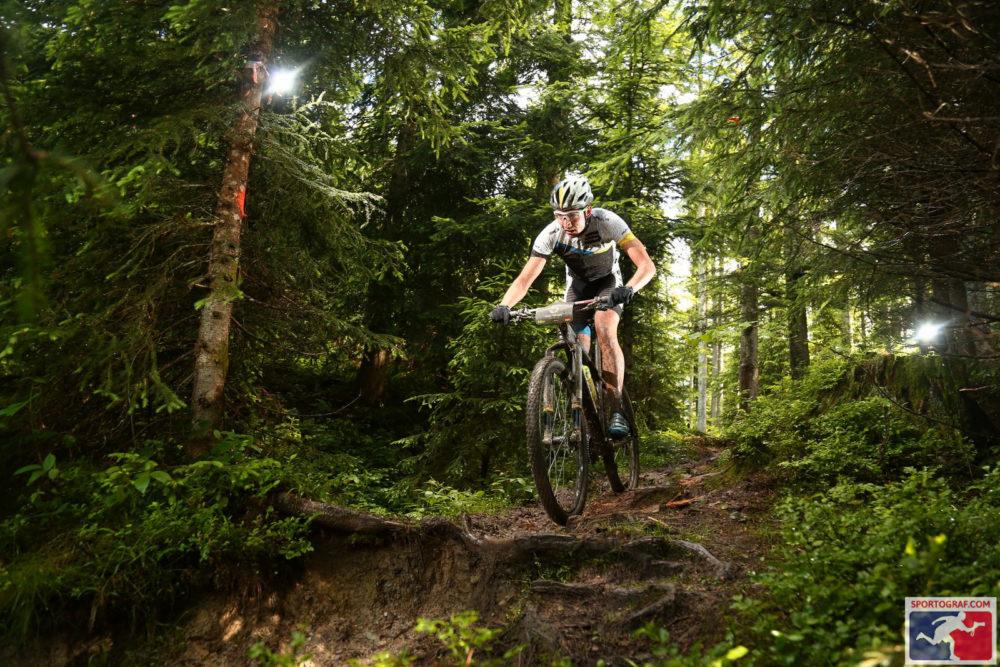 Simon Stiebjahn_BikeFourPeaks_by Sportograf