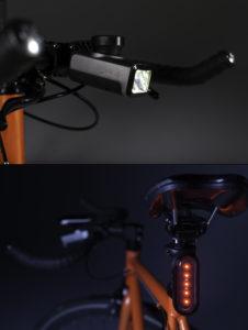 garmin_varia-fahrradbeleuchtung_2