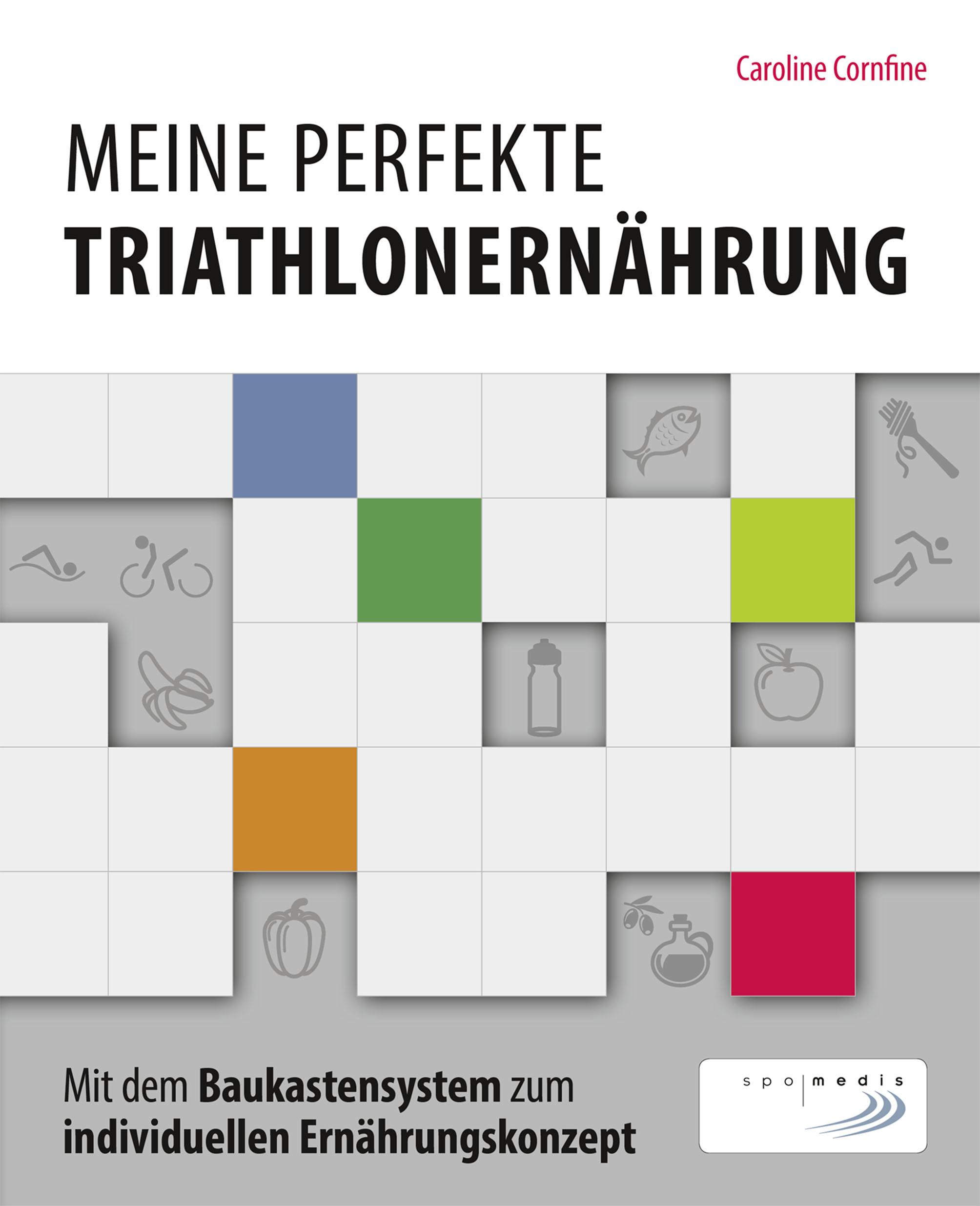 meine_perfekte_triathlonernaehrung_cover_2d