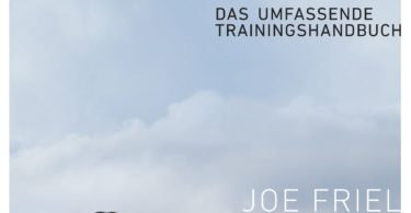 Trainingsbibel für Triathleten