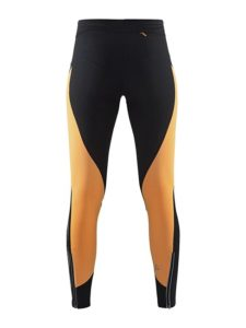Brilliant 2.0 Thermal Tights W