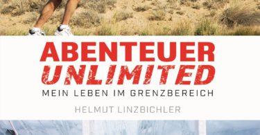 Abenteuer Unlimited by Sportwelt Verlag