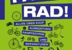Fahr Rad! by Delius Klasing Verlag