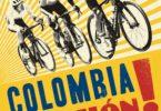 Columbia Es Pasiòn